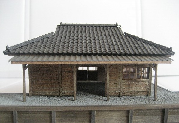 f:id:narrow-gauge-shop:20170201141356j:plain