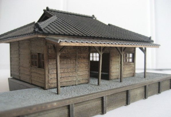 f:id:narrow-gauge-shop:20170201141404j:plain