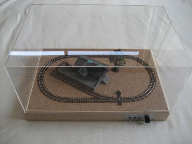 f:id:narrow-gauge-shop:20170208133845j:plain