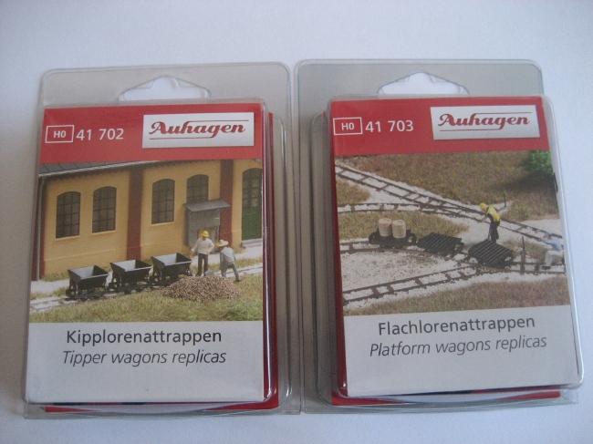 f:id:narrow-gauge-shop:20170224132028j:plain