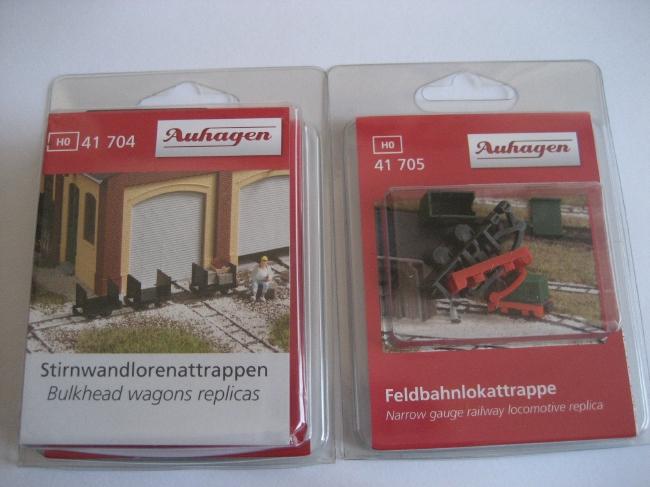 f:id:narrow-gauge-shop:20170224132042j:plain