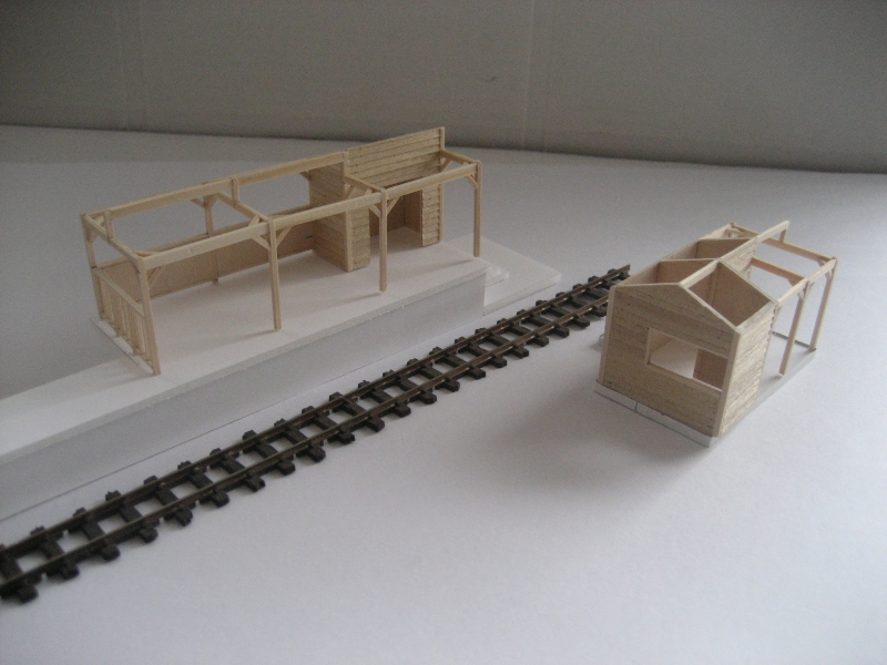 f:id:narrow-gauge-shop:20170302130928j:plain