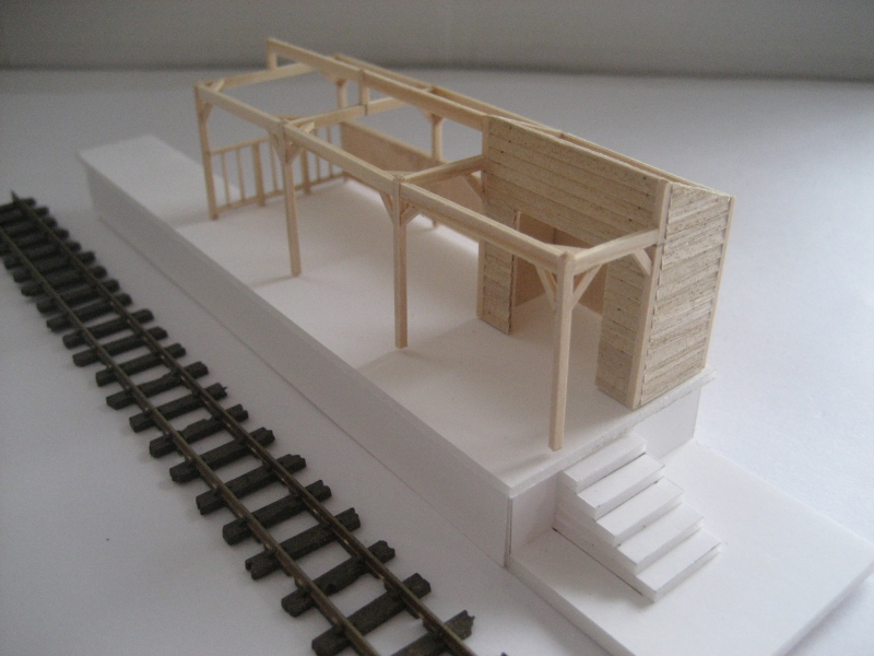 f:id:narrow-gauge-shop:20170302130939j:plain