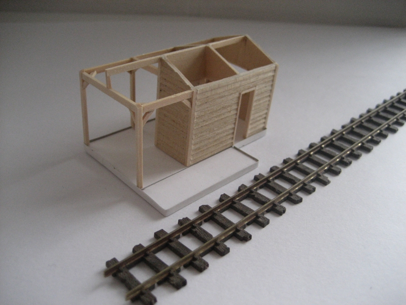 f:id:narrow-gauge-shop:20170302130958j:plain