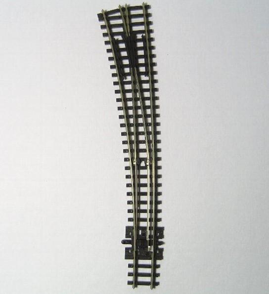 f:id:narrow-gauge-shop:20170305230052j:plain
