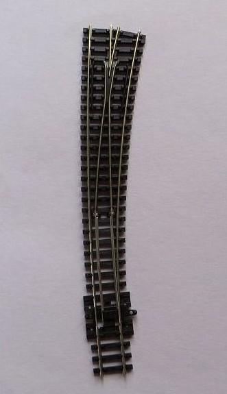 f:id:narrow-gauge-shop:20170310001105j:plain