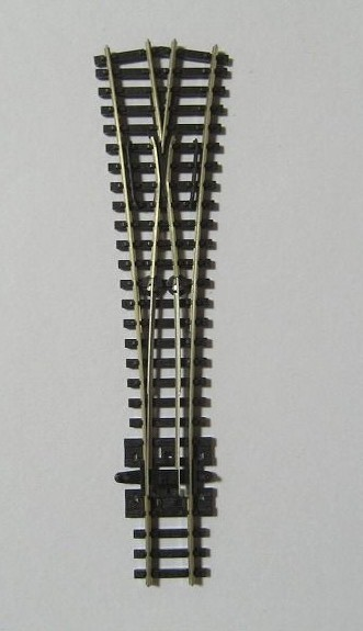 f:id:narrow-gauge-shop:20170310001335j:plain