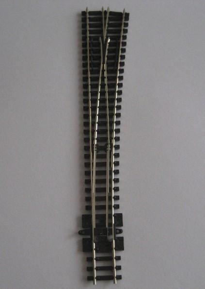 f:id:narrow-gauge-shop:20170310115238j:plain