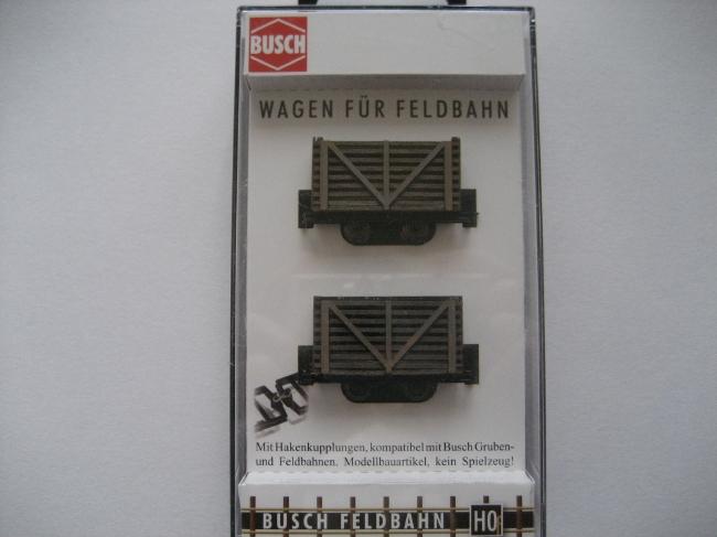 f:id:narrow-gauge-shop:20170319115558j:plain