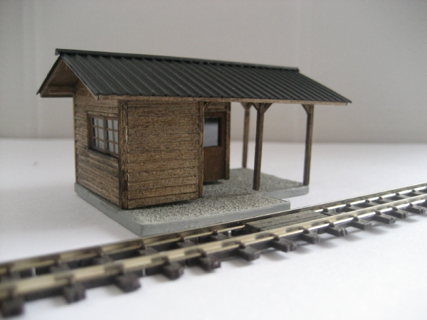f:id:narrow-gauge-shop:20170321132557j:plain