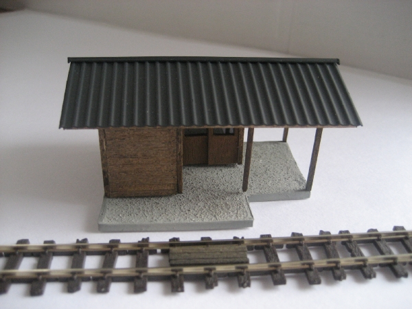 f:id:narrow-gauge-shop:20170321132623j:plain