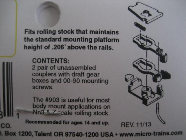 f:id:narrow-gauge-shop:20170409141746j:plain