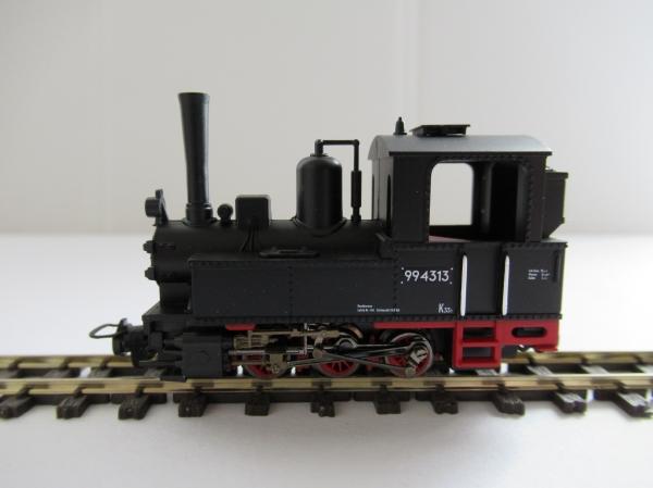 f:id:narrow-gauge-shop:20170415155519j:plain