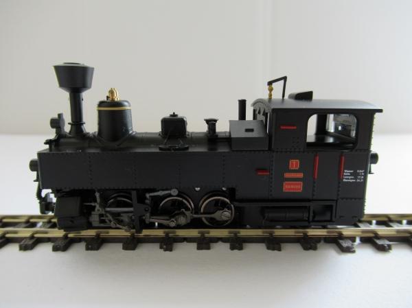 f:id:narrow-gauge-shop:20170415155639j:plain