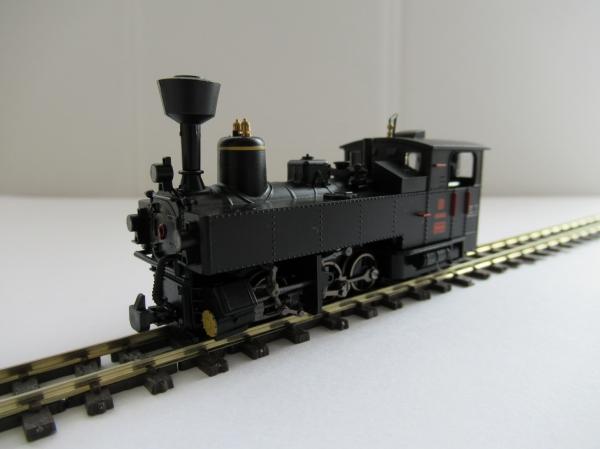 f:id:narrow-gauge-shop:20170415155653j:plain