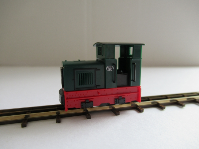 f:id:narrow-gauge-shop:20170423110329j:plain