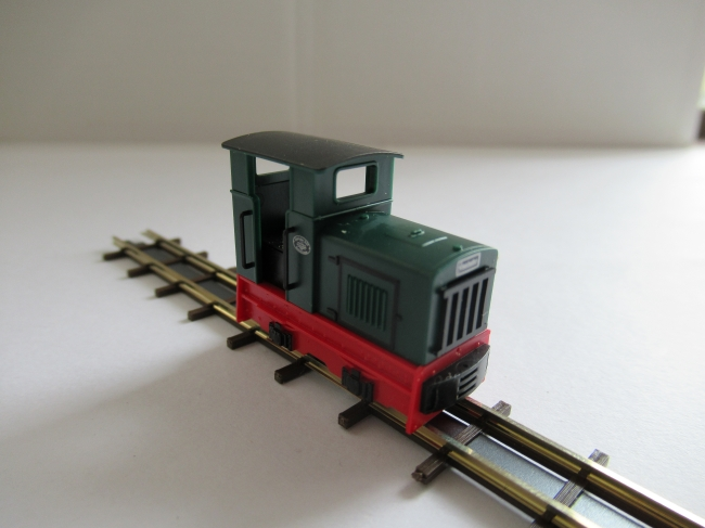 f:id:narrow-gauge-shop:20170423132551j:plain