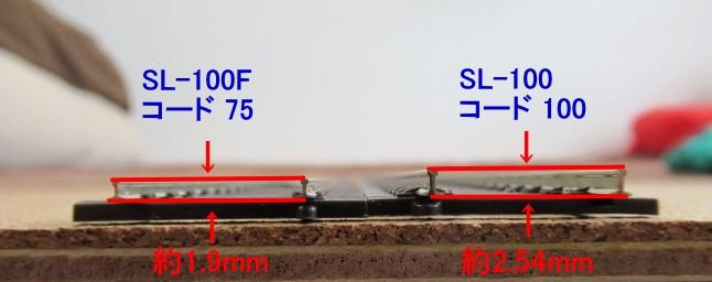 f:id:narrow-gauge-shop:20170428144727j:plain