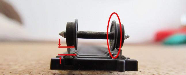 f:id:narrow-gauge-shop:20170428151931j:plain