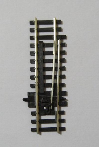 f:id:narrow-gauge-shop:20170514144422j:plain