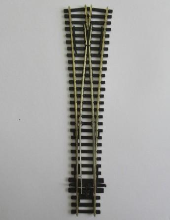 f:id:narrow-gauge-shop:20170514145324j:plain