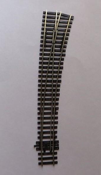 f:id:narrow-gauge-shop:20170514150025j:plain