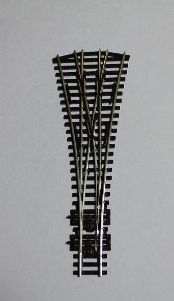 f:id:narrow-gauge-shop:20170514150212j:plain