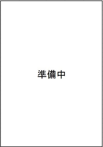 f:id:narrow-gauge-shop:20170514150604j:plain