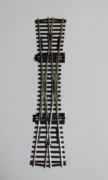 f:id:narrow-gauge-shop:20170514151353j:plain