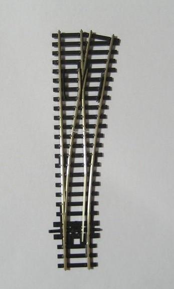 f:id:narrow-gauge-shop:20170514152538j:plain
