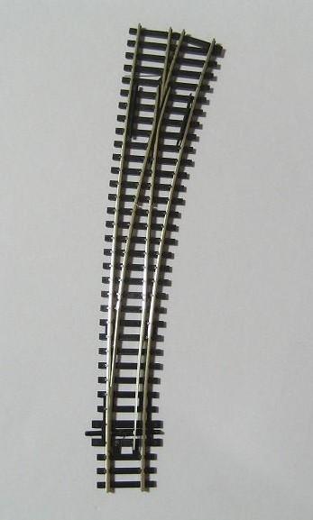f:id:narrow-gauge-shop:20170514153217j:plain