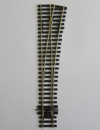 f:id:narrow-gauge-shop:20170514162927j:plain