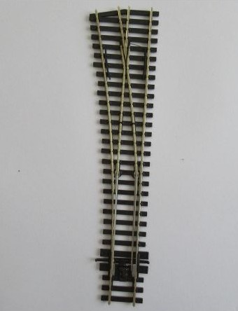 f:id:narrow-gauge-shop:20170514163019j:plain