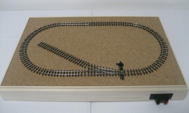 f:id:narrow-gauge-shop:20170531125058j:plain