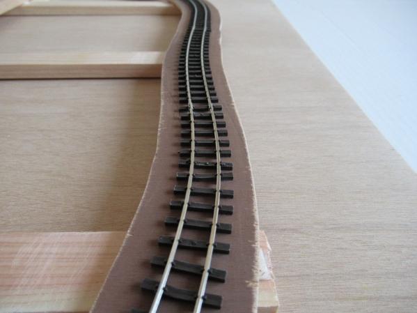 f:id:narrow-gauge-shop:20170602182225j:plain