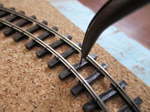 f:id:narrow-gauge-shop:20170605132159j:plain