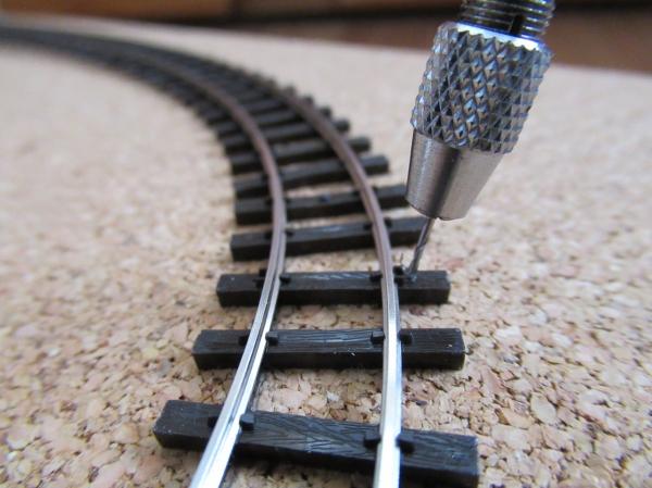 f:id:narrow-gauge-shop:20170605132707j:plain