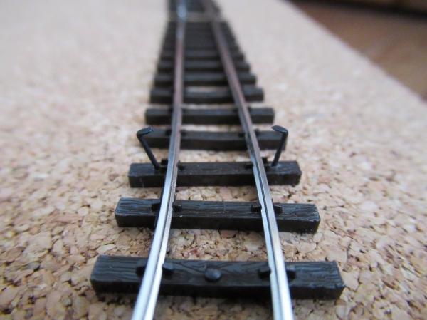 f:id:narrow-gauge-shop:20170605132821j:plain