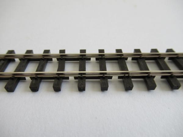 f:id:narrow-gauge-shop:20170609142427j:plain