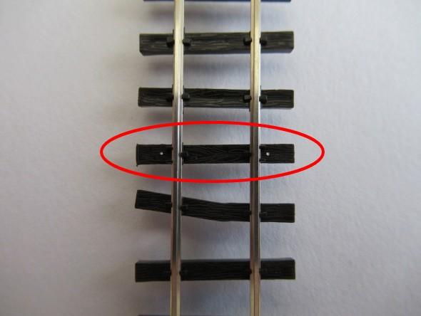 f:id:narrow-gauge-shop:20170609142954j:plain