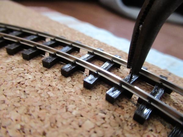 f:id:narrow-gauge-shop:20170609150158j:plain