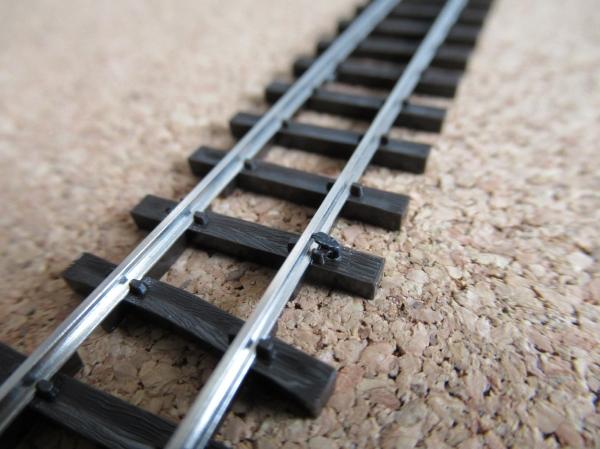 f:id:narrow-gauge-shop:20170609152647j:plain