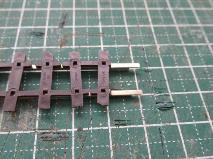 f:id:narrow-gauge-shop:20170628163435j:plain
