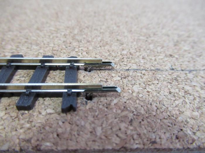 f:id:narrow-gauge-shop:20170628171041j:plain