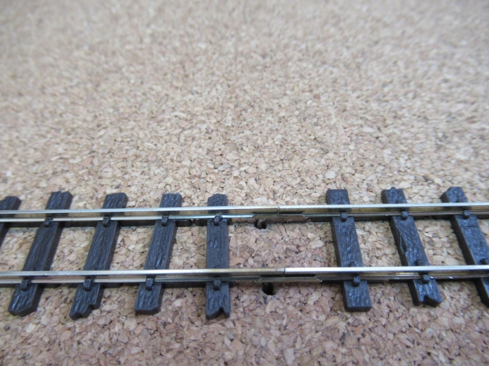 f:id:narrow-gauge-shop:20170628171504j:plain