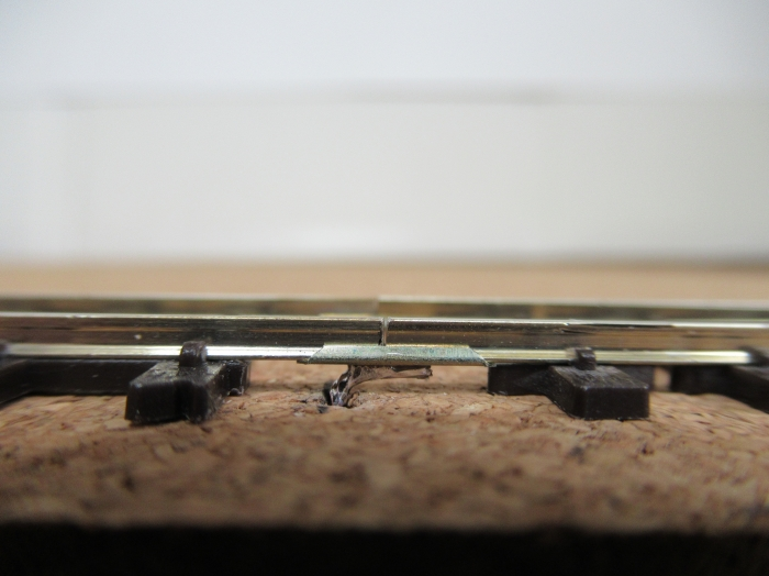 f:id:narrow-gauge-shop:20170628171527j:plain