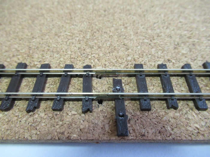 f:id:narrow-gauge-shop:20170628190030j:plain