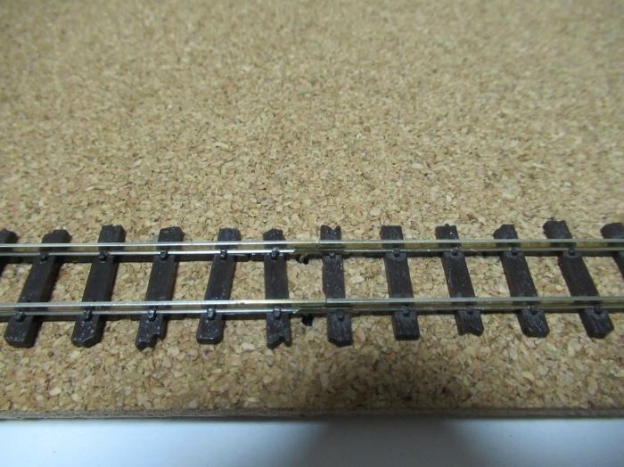 f:id:narrow-gauge-shop:20170628191434j:plain