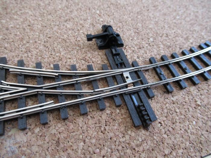 f:id:narrow-gauge-shop:20170702145241j:plain