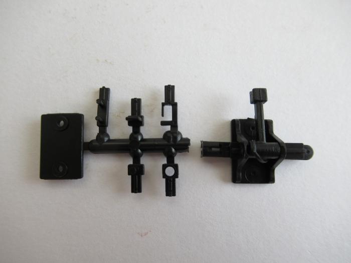 f:id:narrow-gauge-shop:20170702151223j:plain